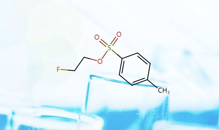 对甲苯磺酸氟乙酯  CAS:383-50-6