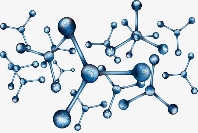 2,2,2-三氟乙基 对甲苯磺酸酯