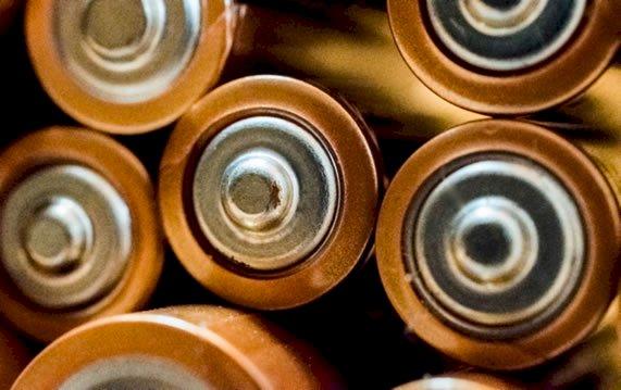 三种新型氟代锂电池电解液添加剂的功能介绍
